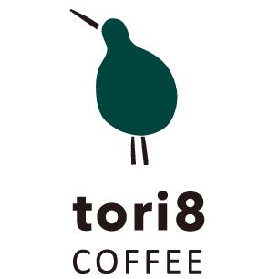 tori8coffee